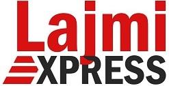 Lajmi Express